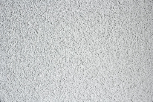 Drywall Texture Orange Peel