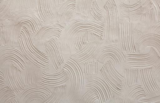 Drywall Texture Comb